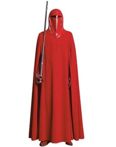 Disfraz de Guardia Imperial Star Wars Supreme