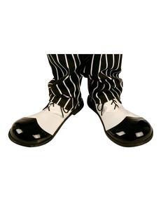 Zapatos Dandy