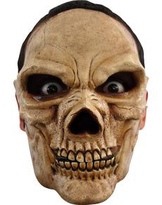 Máscara Skull Halloween