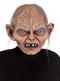 Máscara de Gollum