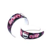 Cintas de cabeza Monster High