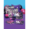 Kit de fiesta Monster High