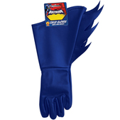 Guantes Batman The Brave and the Bold para niño