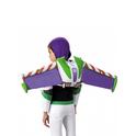 Alas Buzz Lightyear niño