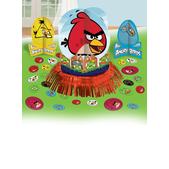 Kit de mesa Angry Birds