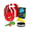 Kit de regalos Angry Birds