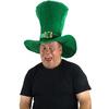 Sombrero gigante Saint Patrick's Day