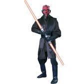 Kostüm Darth Maul Supreme