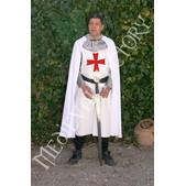 capa Templaria