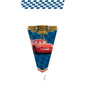 Set de bolsas de cono Cars