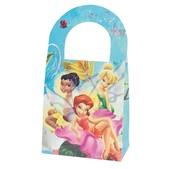 Set de cajas Disney Hadas