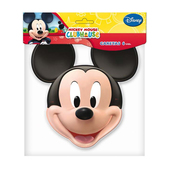 Set de caretas Mickey Mouse Clubhouse