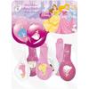 Set de globos Disney Princesas