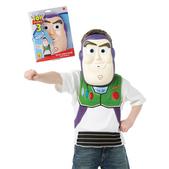 Kit Buzz Lightyear