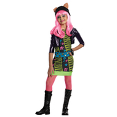 Disfraz de Howleen Wolf Monster High