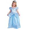 Anniversary Cinderella Child Costume
