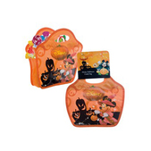 Bolsa recogecaramelos de Minnie Mouse
