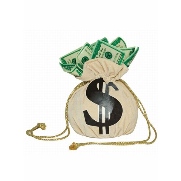 dinero urgente online argentina chile