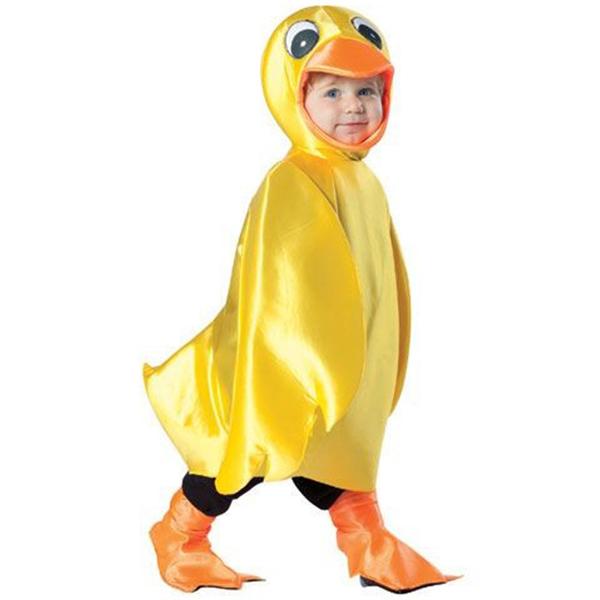 Disfraces de Pato. Comprar online. Para adultos y niños.