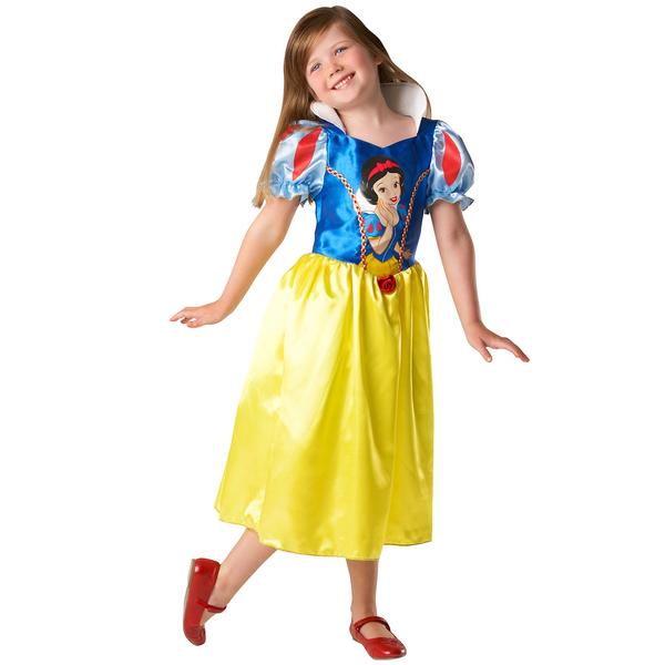 Accesorios y disfraces oficiales de Blancanieves – Compra online ...