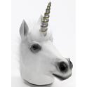 Masque de licorne
