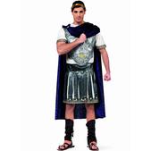 Disfraz de Calígula