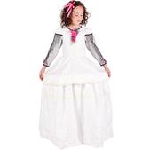 Disfraz de Menina para niña