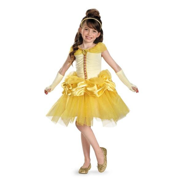 Disney Costumes - Official Disney Movie Costumes