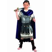 Disfraz de Calígula para niño