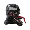 Máscara Venom Spiderman