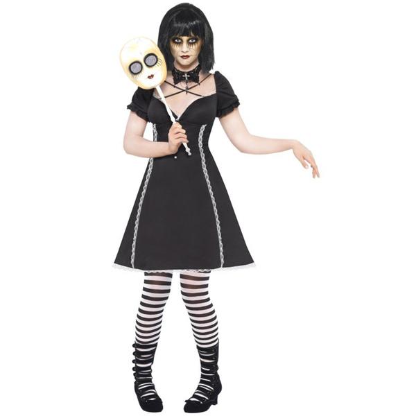 Déguisement de poupée dhorreur acheter en ligne sur