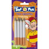 Set de cigarros falsos