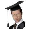 Béret de diplomé