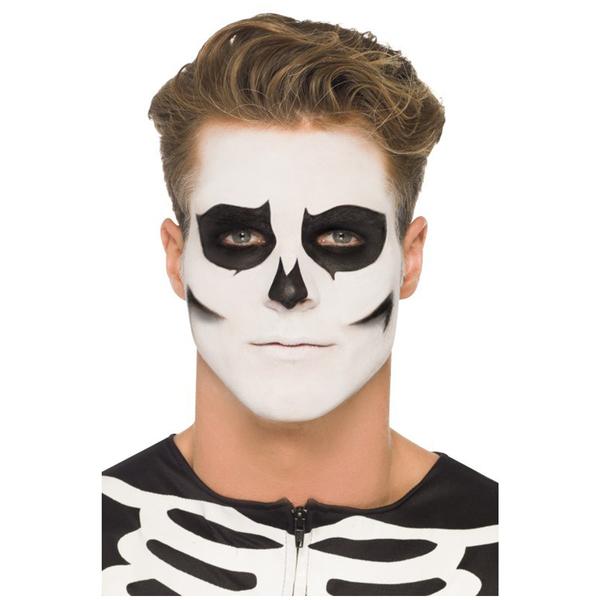 halloween schmink kopen? halloween schmink online winkel - pagina 1