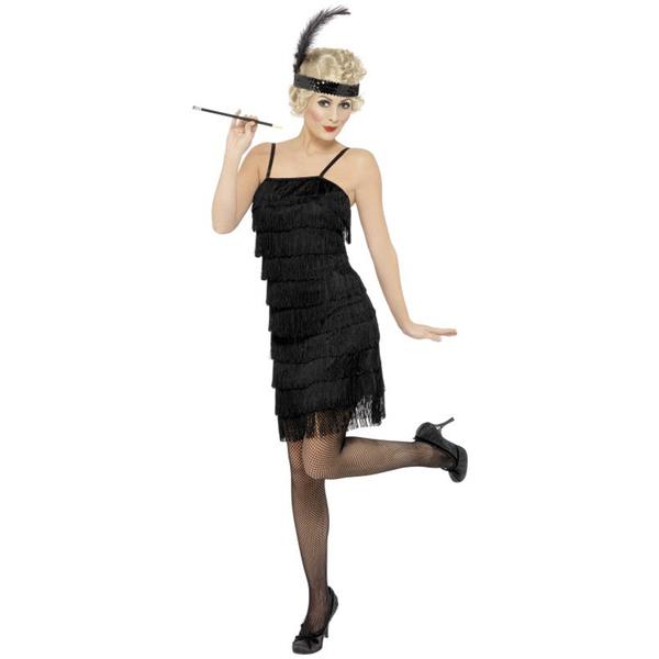costume de jeune la mode des ann es 20 sur notre boutique de d guisement les meilleurs prix. Black Bedroom Furniture Sets. Home Design Ideas