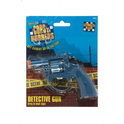 Pistola de detective