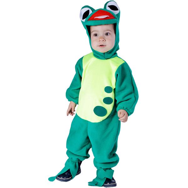 Disfraces de Sapo. Comprar online. Para adultos y niños.