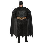 Disfraz de Batman TDK Rises talla grande