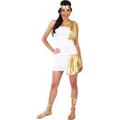 Disfraz de Venus sexy