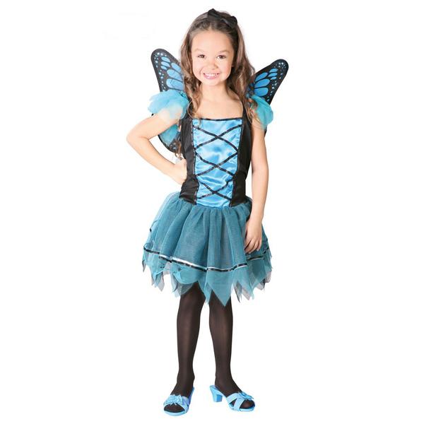 disfraz de mariposa para nia comprar online en funidelia