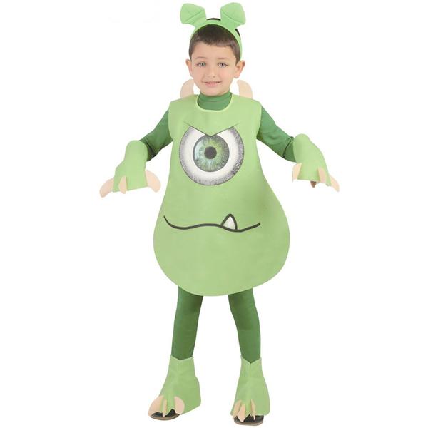 Como hacer el disfraz de Woody Toy Story - YouTube