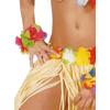 Muñequeras hawaianas