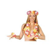 Set hawaiano classic