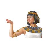 Set de Cleopatra