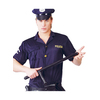 Porra de jefe de policía