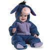 Disfraz de Igor Winnie the Pooh deluxe para bebé