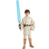 Disfraz de Luke Skywalker para niño