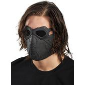 Máscara Soldado de Invierno