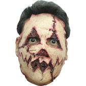 Máscara Serial Killer (21) Halloween