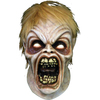 Masque de Ed de Evil Dead 2